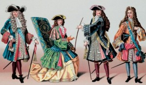 costume-french-nobles-2