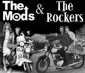 mods-and-rockers